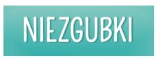 niezgubki Logo